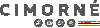 Wildster Logo
